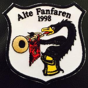 Logo_AlteFanfaren