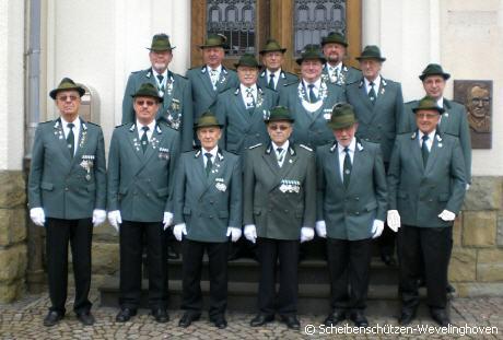 blauermondach_2008