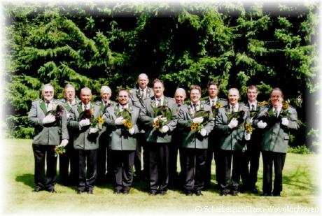 gartenstaedter_2007