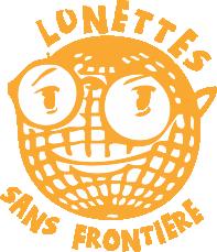 LSF_Logo