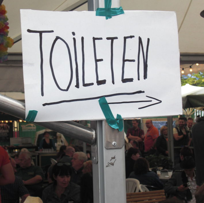 2014_Montag_Toileten