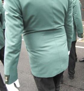 2014_Montag_Uniform_1