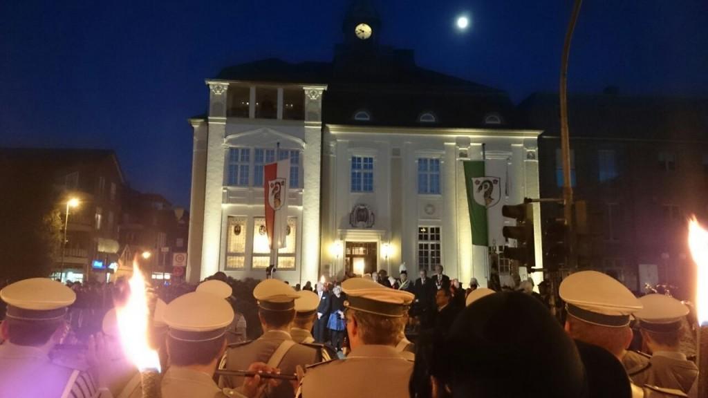1_Mai_2015_9_Frederik_Rathaus