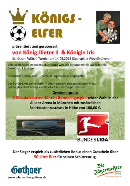 Koenigselfer_2015