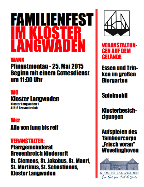 Langwaden_Familienfest_2015