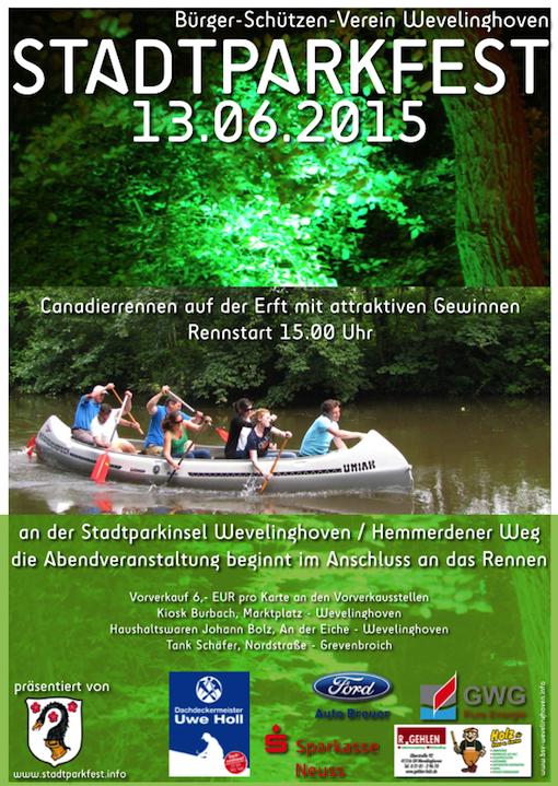 Plakat_Stadtparkfest_2015