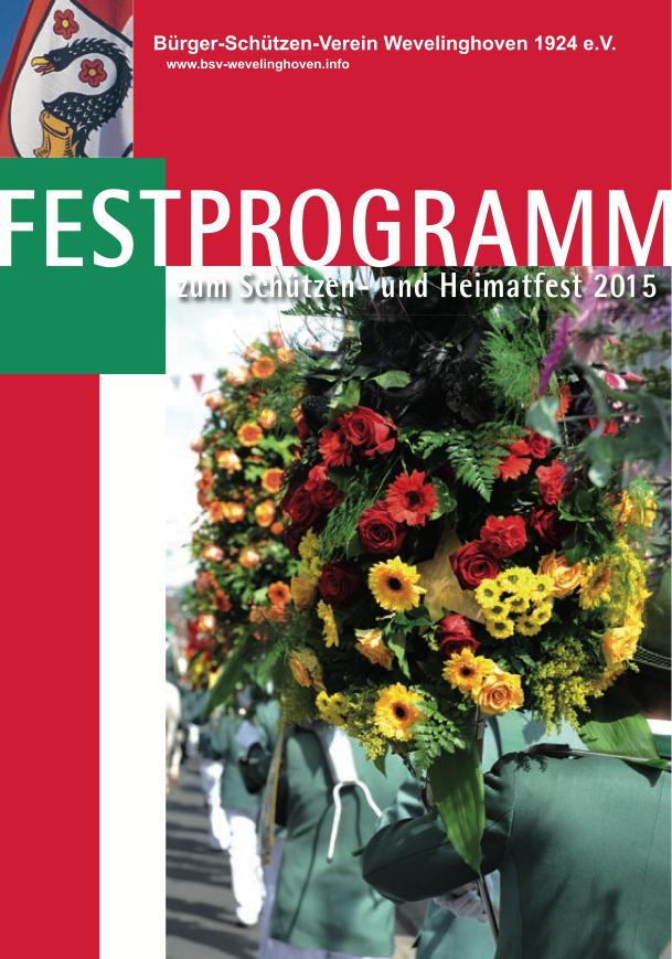 BSV_Festprogramm_2015_Titel