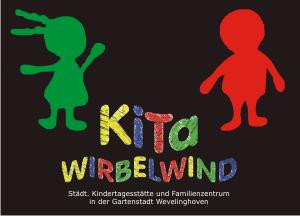 kita_wirbelwind_logo