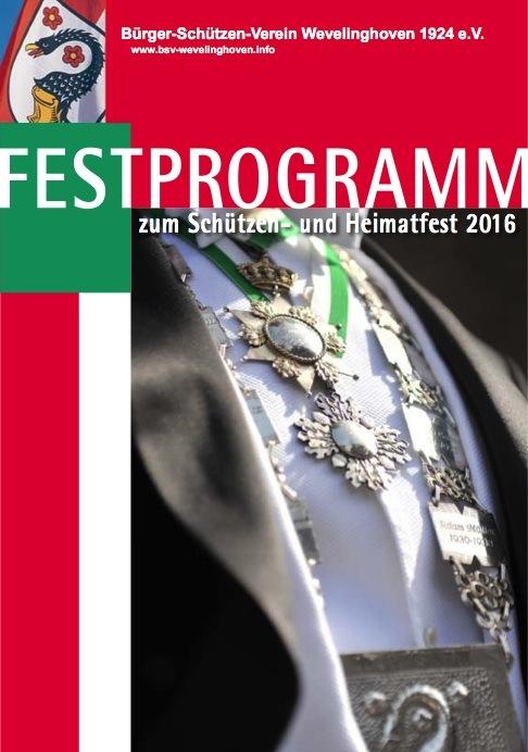 BSV_Festprogramm_2016_Titel