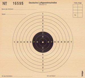 luftgewehrscheibe_2